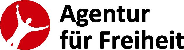 Agentur für Freiheit