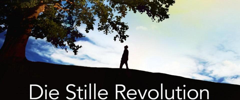 Filmtipp – Die Stille Revolution – Kulturwandel in der Arbeitswelt