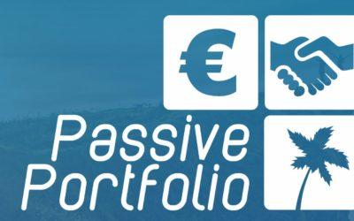 Ideen für passives Einkommen