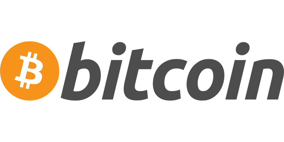 Was ist Bitcoin? – Ein schneller Überblick!