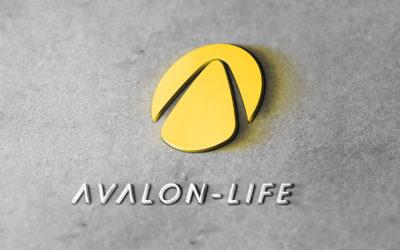 Avalon Life – Die Bank der Zukunft